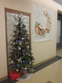 Door Decorating Contest Ideas by Classroom Door Decorations