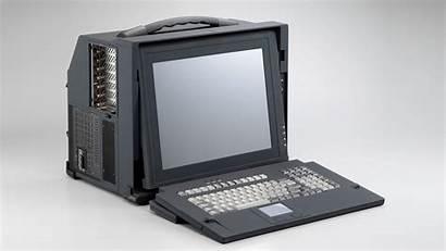 Portable Tap Acme Computer Pc Machine Rugged