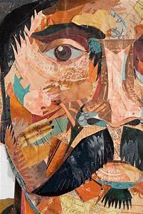 the of our paper collages dolan geiman