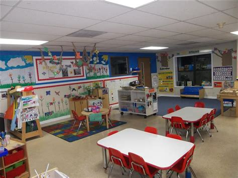 midtown plantation kindercare daycare preschool amp early 331 | 002