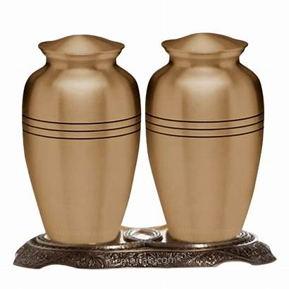 Urns Bronze Grecian Cremation Enlarge Any Companion