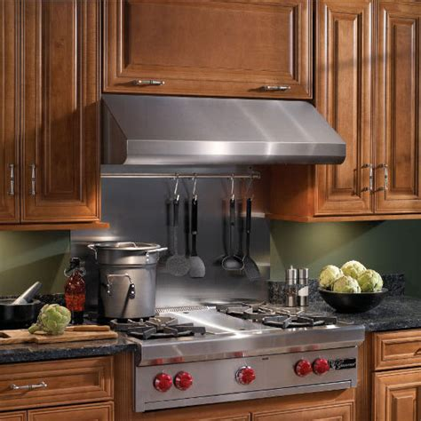 the range microwave with vent reviews range hoods elite pro style e64 10 39 39 h cabinet mount