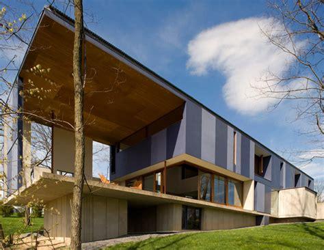 modern house best interior design house Industrial
