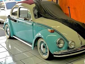 Garage Volkswagen 91 : best 25 br car ideas on pinterest man cave with garage bellevue house and bellevue washington ~ Gottalentnigeria.com Avis de Voitures