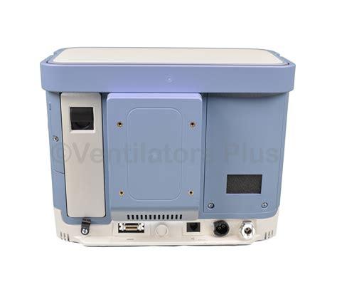 Philips Respironics Trilogy 100 Ventilator