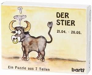 Stier Und Skorpion : sternzeichen puzzle stier sternzeichen puzzle aus holz ~ A.2002-acura-tl-radio.info Haus und Dekorationen