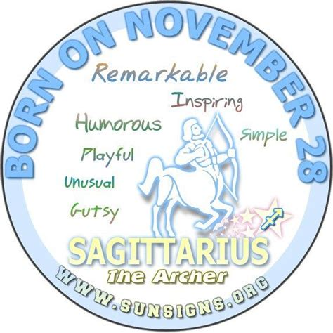 61 Best Born In January & November Zodiac By Day Images On. Glock Signs. Kitchen Wall Signs. Street Walk Signs Of Stroke. Uranus Signs. Ppe Signs. Elemental Signs. Persistent Signs Of Stroke. Pathology Outlines Signs