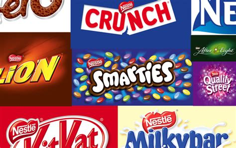 Nestlé could raise prices after growth forecast cut