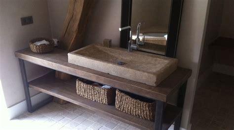 vasque ancienne salle de bain vasque salle de bain carrelage salle de bain