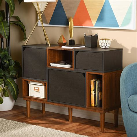 baxton studio warren shoe cabinet baxton studio warren wood shoe storage cabinet in