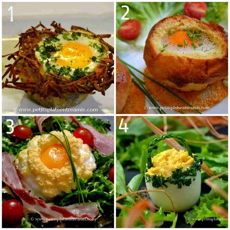 cuisine de a à z cuisine cuisine az recettes de cuisine faciles et simples
