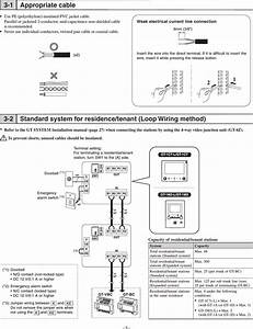 Suzuki Gt500 Wiring Diagram from tse3.mm.bing.net