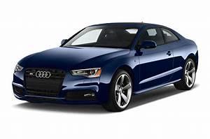 Audi A5 F5  2016 -