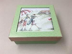 Boite Cartonnage Tuto Gratuit : vos cr ations cartonnage ~ Louise-bijoux.com Idées de Décoration