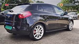 Fiat Brive : fiat bravo 2007 2014 buying advice youtube ~ Gottalentnigeria.com Avis de Voitures