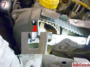 Kit Distribution Clio 3 : kit distribution clio 1 1 9 d blog sur les voitures ~ Melissatoandfro.com Idées de Décoration