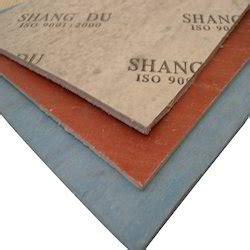 asbestos sheet   price  india