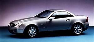 Mercedes Benz Slk 230 Kompressor 1998 : mercedes benz slk 230 new car review mercedes benz slk ~ Jslefanu.com Haus und Dekorationen