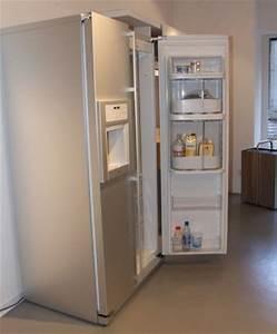 Kühlschrank Siemens Freistehend : k hlschrank rs495 330 k hl und gefrierkombination freistehend aluminium gaggenau k chenger t ~ Orissabook.com Haus und Dekorationen