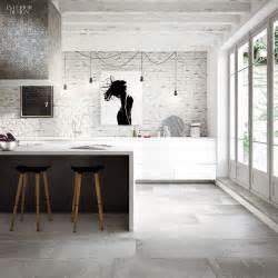 25 best modern flooring ideas on