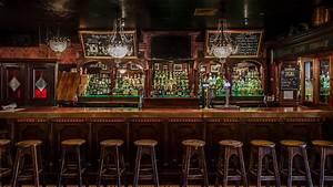 Home | Rí Rá Irish Pub Burlington