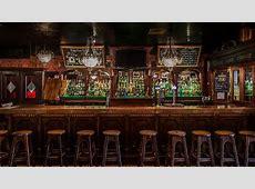 Home Rí Rá Irish Pub Burlington