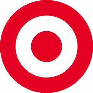 Target Corporation - Wikipedia