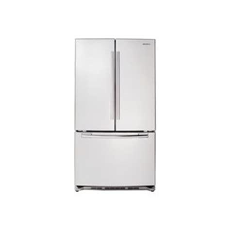 rfaewp fridge dimensions