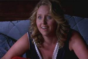 15 Most Cringeworthy Moments of 'Grey's Anatomy' (PHOTOS)