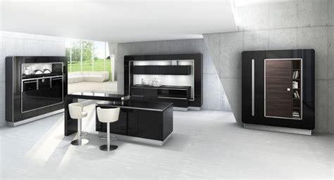 cuisine allemande marque cuisine aménagée les premiers prix des marques