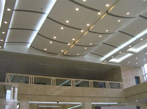 Soundproof Suspended Ceiling Tiles by Amazing Soundproof Drop Ceiling 8 Ceiling Heat Panels