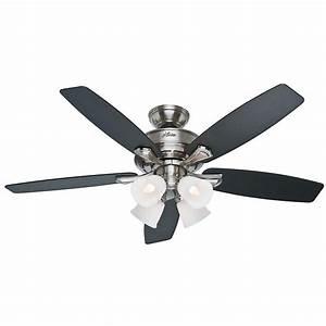 Install hunter ceiling fan light kit integralbook