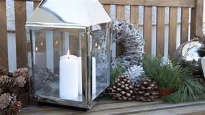 Addobbi natalizi per esterno: vesti l'outdoor a festa! Dalani e ora Westwing