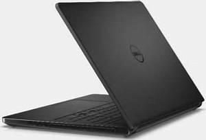 Dell Inspiron 15 5567 (W56652353TH) ( Core i5 7th Gen / 8 ...