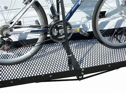 Rack Bike Cargo Accessory Ultra Fab Loops