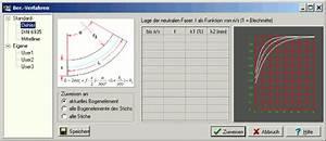 Gestreckte Länge Berechnen Beispiele : ubeco profil berechnen der gestreckten l nge nach oehler und din 6935 ~ Themetempest.com Abrechnung