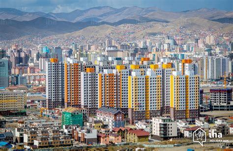 location chambre d hote location mongolie dans une chambre d 39 hôte pour vos vacances