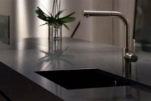 Dunkle Silgranit Spüle Reinigen : quarzkomposit sp le reinigen abdeckung ablauf dusche ~ Watch28wear.com Haus und Dekorationen