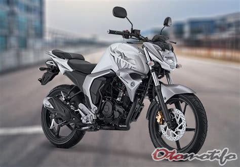 Gambar Motor Yamaha Byson Fi by 15 Motor Kopling Murah Di Bawah 20 Juta Terbaik 2019