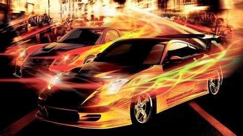 fast and furious wallpaper fast and furious cars wallpapers wallpaper cave