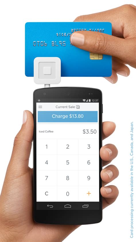 square for android square register android apps on play