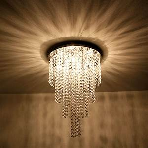 Wohnzimmer Deckenlampe : deckenleuchte deckenlampe lampe leuchte mesh ~ Pilothousefishingboats.com Haus und Dekorationen