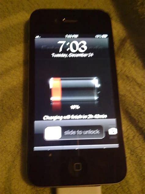 is my iphone frozen iphone 4 ios 6 0 frozen on lock screen help iphone