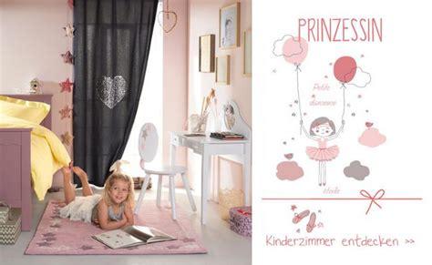 Kinderzimmer Mädchen Vertbaudet by Tolle Dekoideen F 252 R Kinderzimmer Vertbaudet Ein