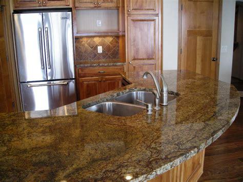 maple kitchen ideas kitchen countertops northstar granite tops