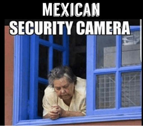 Camera Meme - 25 best memes about security camera security camera memes