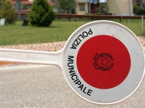 Ufficio Commercio by Ufficio Polizia Locale Protezione Civile Commercio