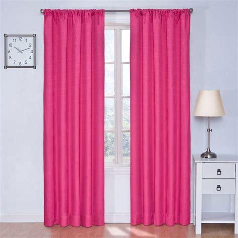 eclipse window curtains reviews curtain menzilperde net