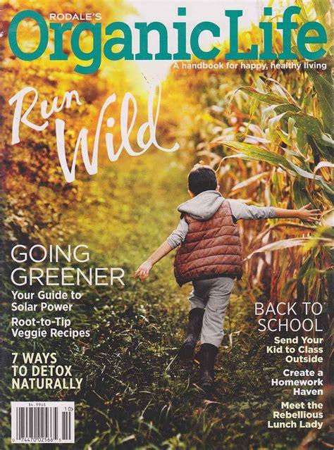 top  garden magazines horticulture  landscaping