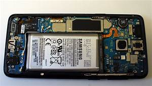 Preis Samsung Galaxy S9 : samsung galaxy s9 test preis kaufen computer bild ~ Jslefanu.com Haus und Dekorationen